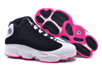 Women's Air Jordan 13 Retro