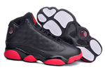 Men's/Women's Air Jordan 13 Retro