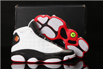 Men's Air Jordan 13 Retro He Got Game