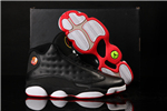 Men's Air Jordan 13 Retro Playoffs