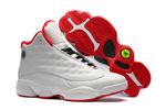 Men's Air Jordan 13 Retro Alternate History of Flight