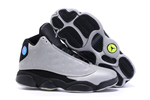 Men's Air Jordan 13 Retro