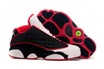 Men's Air Jordan 13 Retro Low