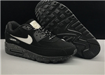 Men's/Women's Air Max 90