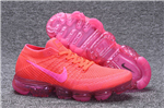 Women's Air Vapormax Flyknit