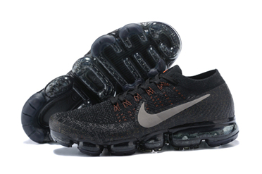 Men's Air Vapormax Flyknit