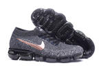 Men's/Women's Air Vapormax Flyknit