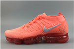 Women's Air Vapormax Flyknit 2.0