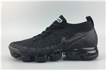 Men's/Women's Air Vapormax Flyknit 2.0