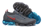 Men's Air Vapormax Flyknit 2.0