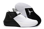 Jordan Why Not Zer0.1 Low 2-Way