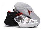 Jordan Why Not Zer0.1 Low Mirror Image
