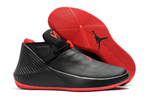 Jordan Why Not Zer0.1 Low Bred