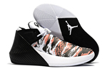 Jordan Why Not Zer0.1 Low